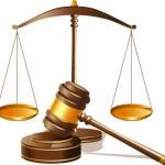 template ilmu hukum