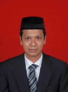 wadek2 fasya